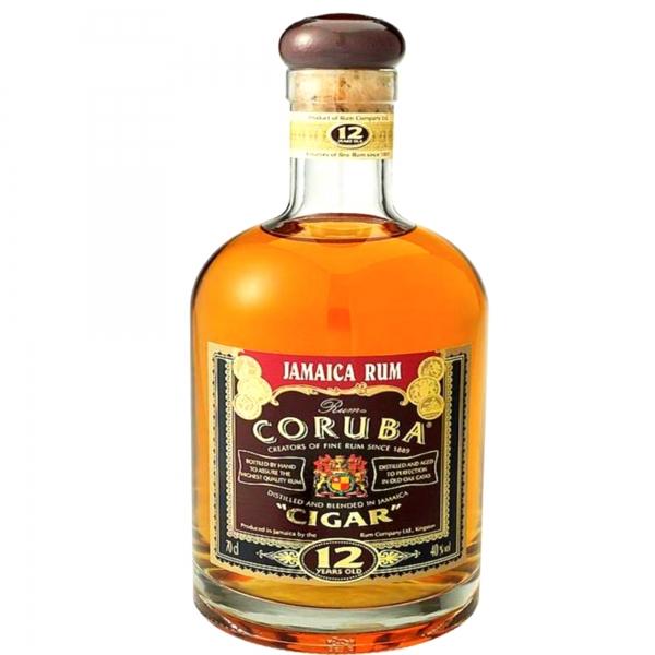Coruba_Cigar_12_Years_old.jpg