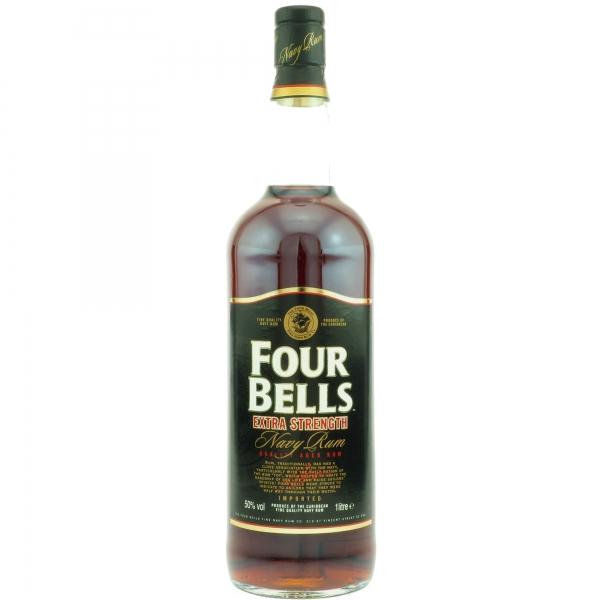 Four_Bells_Extra_Strength_Navy_Rum.jpg