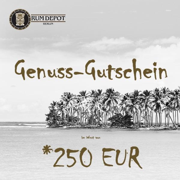 Rum_Depot_Gutschein_250EUR.jpg