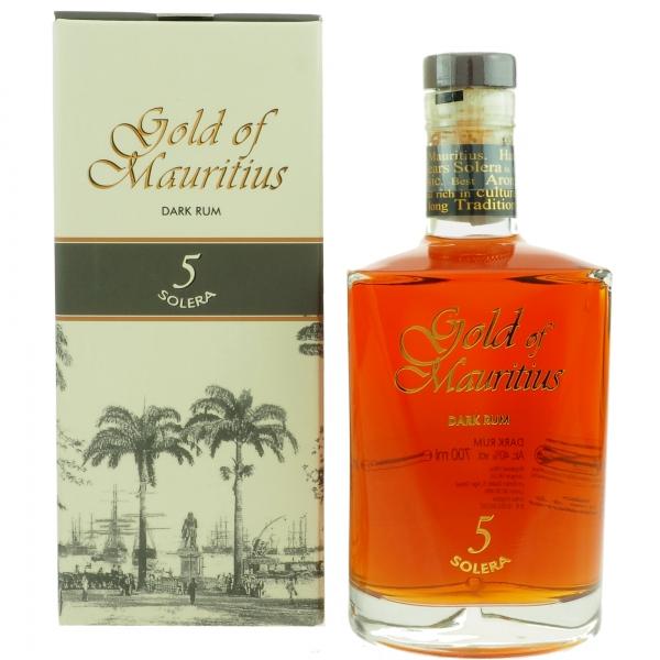 Gold_of_Mauritius_Dar_Rum_Solera_5.jpg