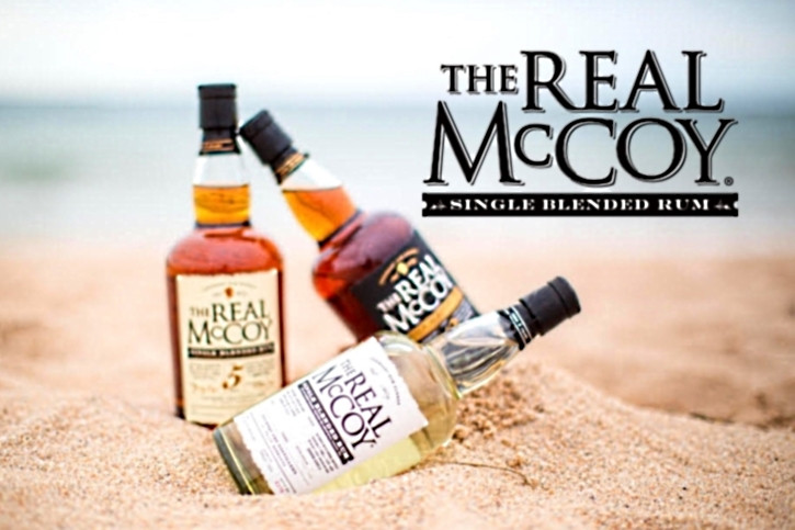 media/image/The-Real-McCoy-Teaser-725-483.jpg
