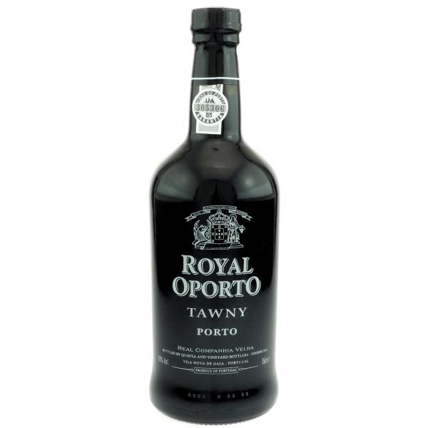 Tawny_Royal_Oporto_75cl.jpg