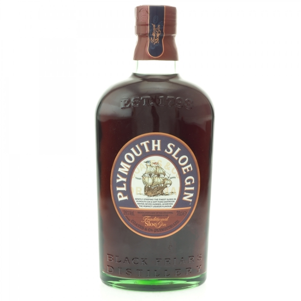 Plymouth_Traditional_Sloe_Gin.jpg