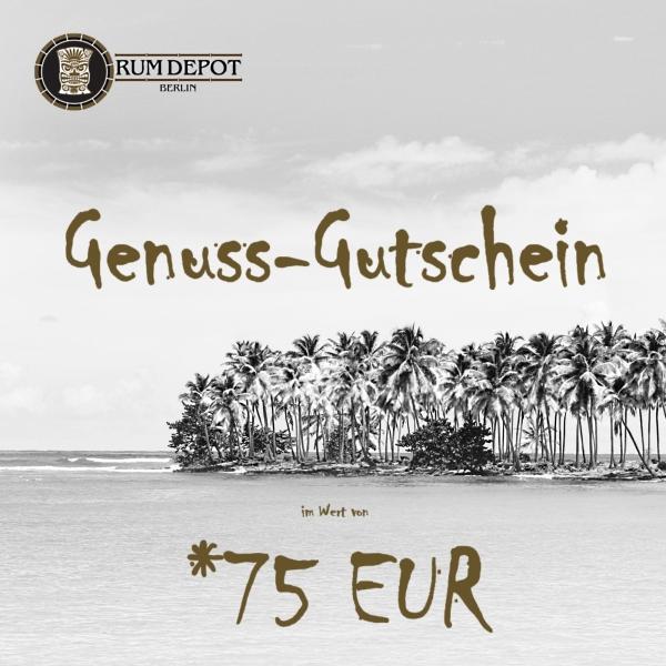 Rum_Depot_Gutschein_75EUR.jpg