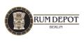 Rum-Depot-Logo-120x60