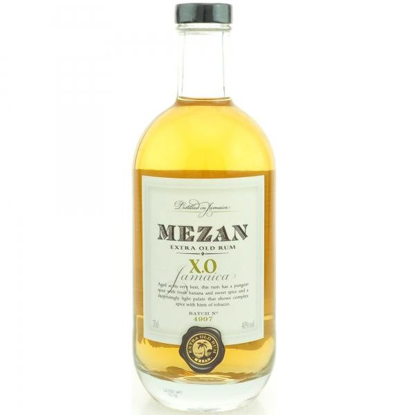 Mezan_Jamaica_XO.jpg