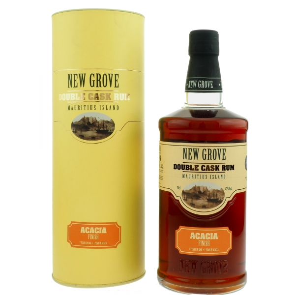 New_Grove_Double_Cask_Rum_Acacia_Finish_mB.jpg