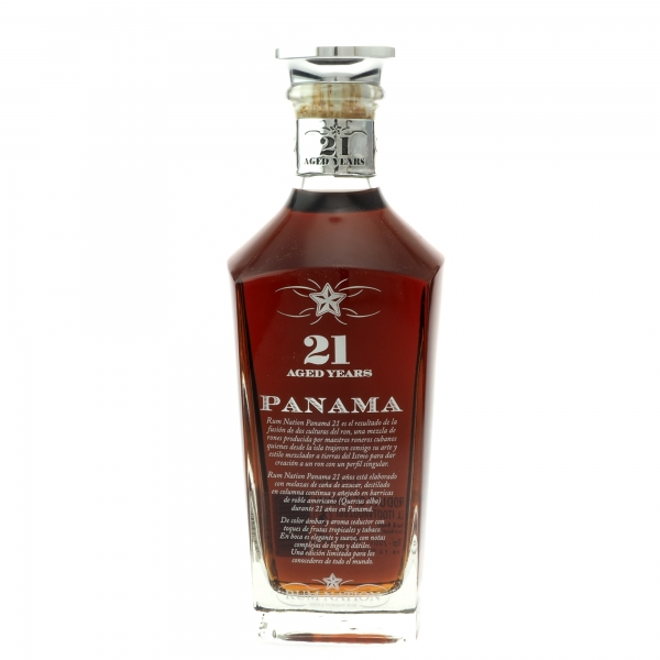 rum_nation_panama_21_years.jpg