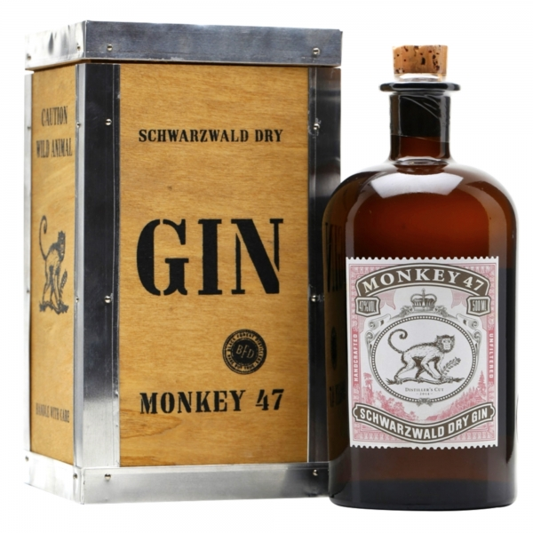 Monkey_47_Gin_Distillers_Cut_2013.jpg