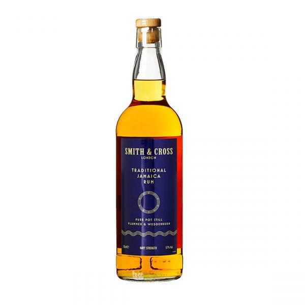 Smith__Cross_Traditional_Jamaica_Rum.jpg