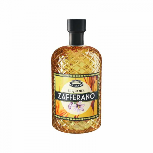 Antica_Distilleria_Quaglia_Zafferano.jpeg