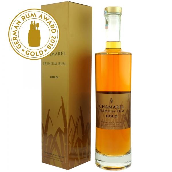 Chamarel_Premium_Rum_Gold_mB_grf.jpg