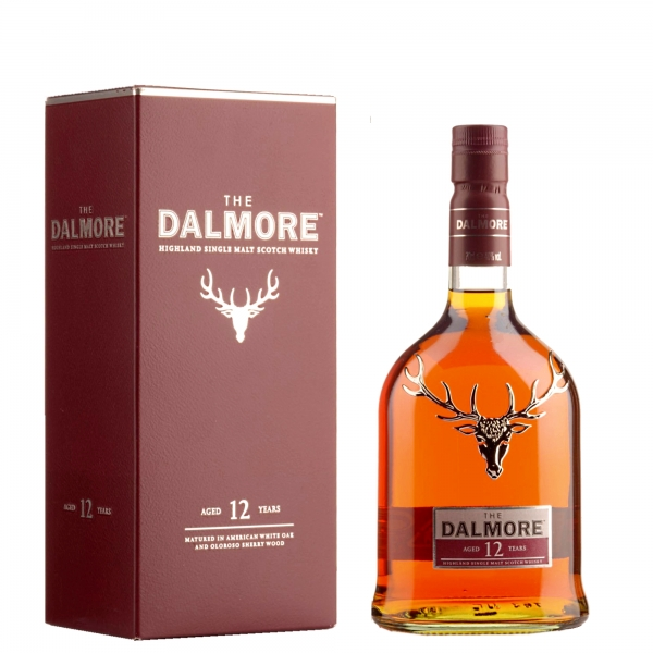 The_Dalmore_Highland_Single_Malt_Scotch_Whiskey_Aged_12_Years.jpg