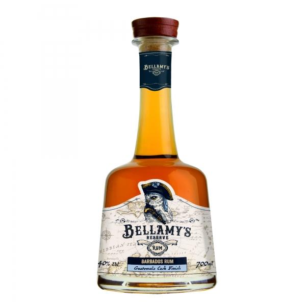 Bellamys_Reserve_Rum_Guatemala_Cask_Finish.jpg