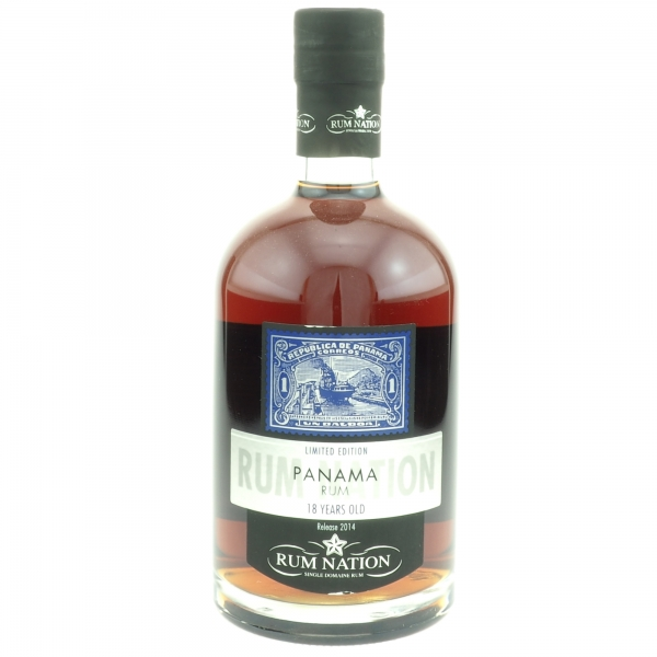 Rum_Nation_Panama_18_Years_Old_Limited_Edition_Release_2014.jpg