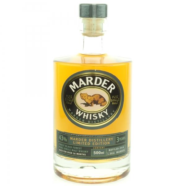 Marder_Distillery_Pure_Single_Malt_Whisky_3_Years_Limited_Edition_500_ML_43_Vol.jpg