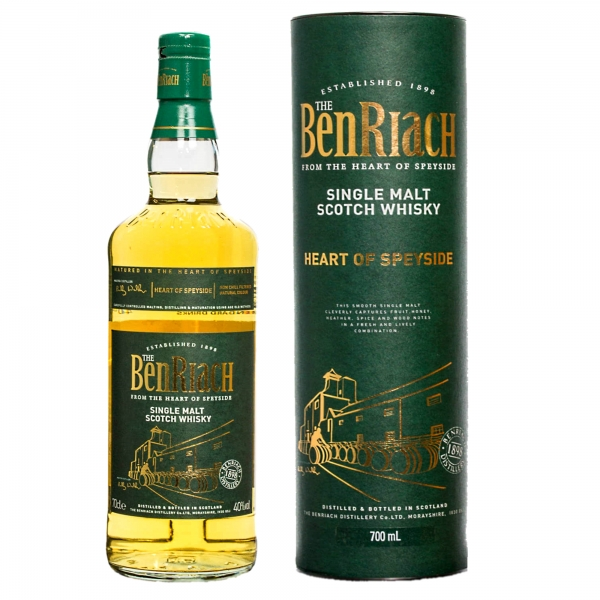 The_Ben_Riach_From_The_Heart_of_Speyside_Single_Malt_Scotch_Whisky.jpg