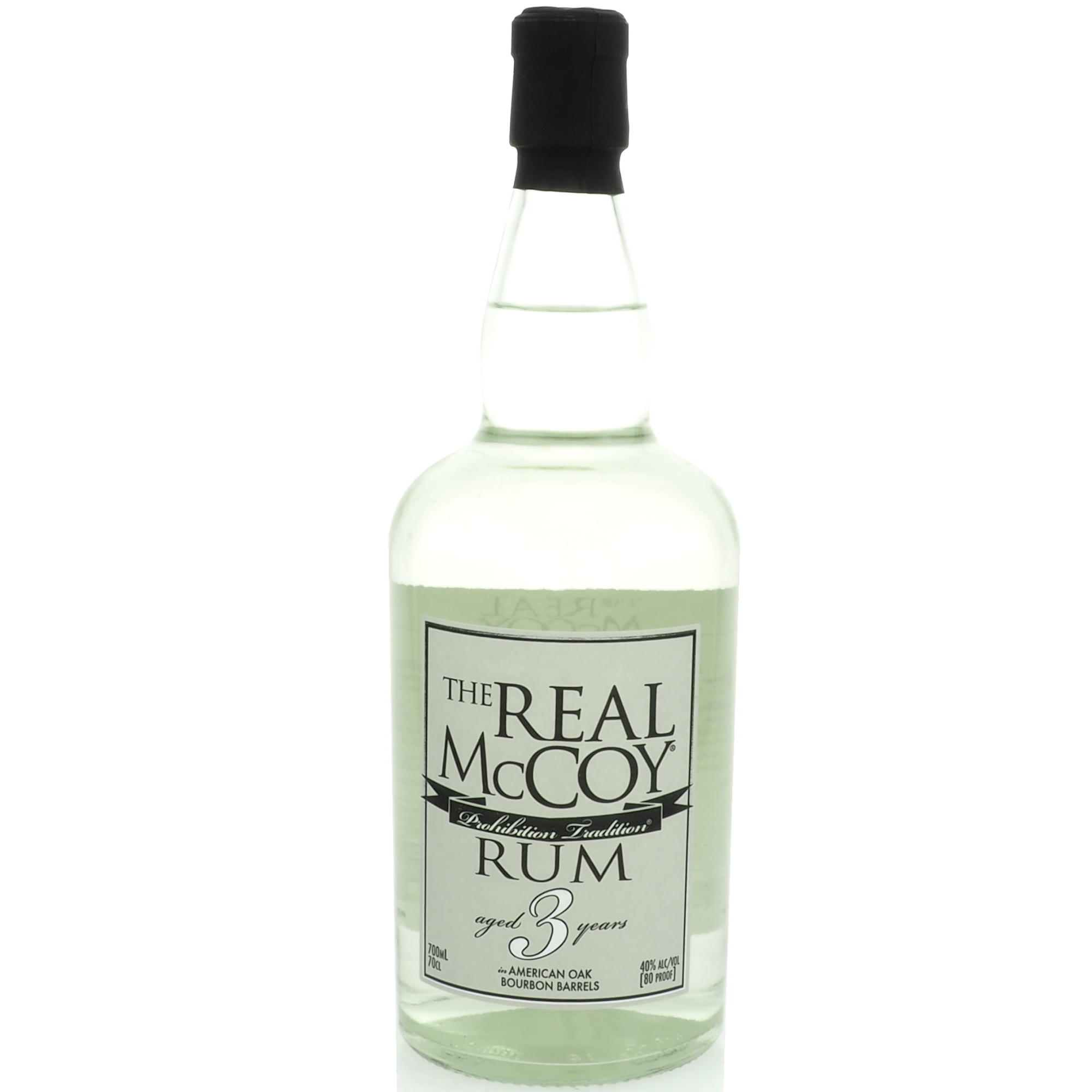 The-Real-McCoy-Rum-Aged-3-Years