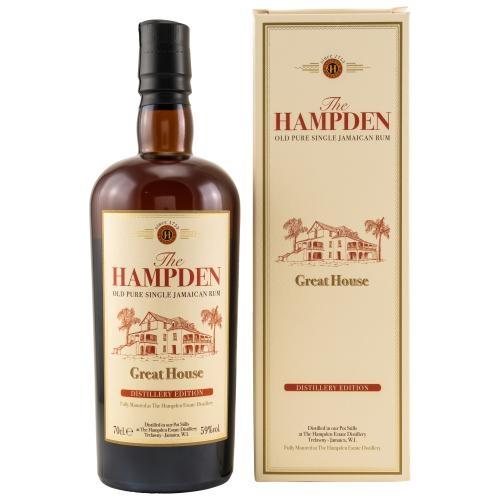 Hampden_Great_House_Distillery_Edition.jpg