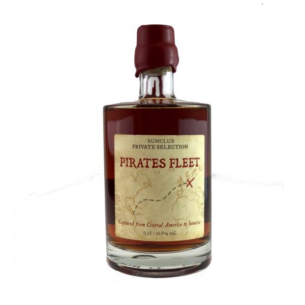 RumClub_Private_Seletion_Pirates_Fleet.jpg