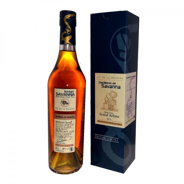 Savanna_Grand_Arome_Millesime_2007_Single_Cask_No__374_9_Ans_Cognac.jpg