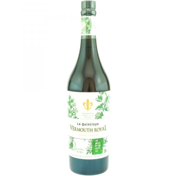 La_Quintinye_Vermouth_Royal_Extra_Dry.jpg
