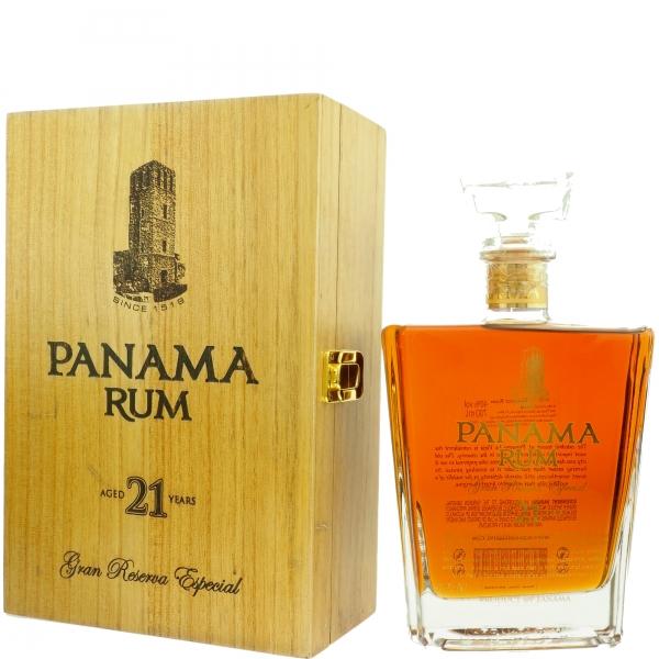 Rum_Panama_Aged_21_Years_Gran_Reserva_Especial_Holzbox.jpg