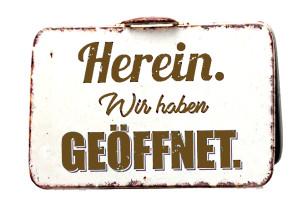 media/image/Geoeffnet_ganz_klein_neu.jpg