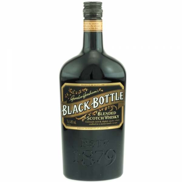 Gordon_Grahams_Black_Bottle_Blended_Scotch_Whisky.jpg