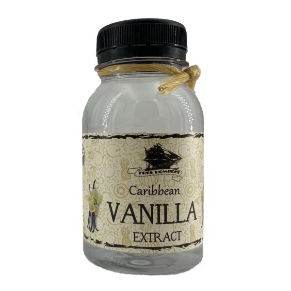 Tres_Hombres_Caribbean_Vanilla_Extract.jpg
