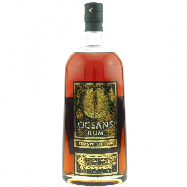 Oceans_Rum_Atlantic_Edition.jpg