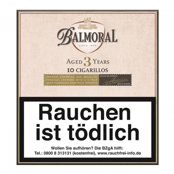 Balmoral_Aged_Cigarillos_10er_Box.jpg