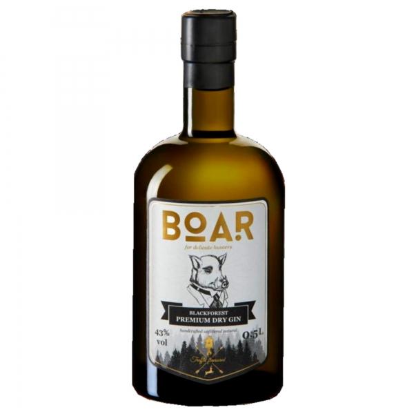 Boar_Blackforest_Premium_Dry_Gin.jpg