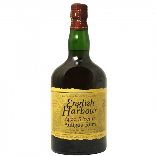 English_Harbour_Antigua_Rum_5_Years_Aged_in_Oak_Barrels_mB.jpg