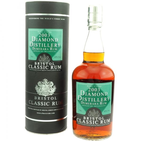 Bristol_Classic_Rum_2003_Diamond_Distillery_Demerara_Rum.jpg
