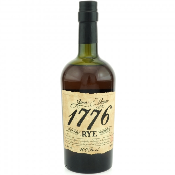 1776_James_E__Pepper_Straight_Rye_Whiskey.jpg