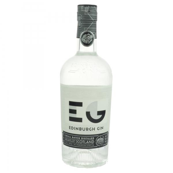 Edinburgh_Gin_Small_Batch.jpg