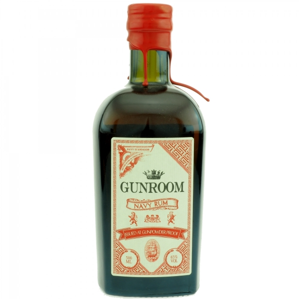 Gunroom_Navy_Rum_Issued_at_Gunpowder_Proof_65_Vol.jpg