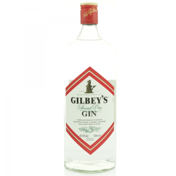Gilbeys_Special_Dry_Gin.jpg
