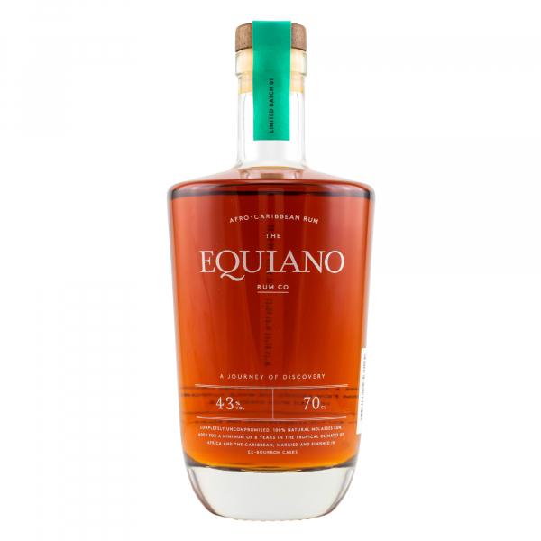Eguiano_Rum_Front.jpg