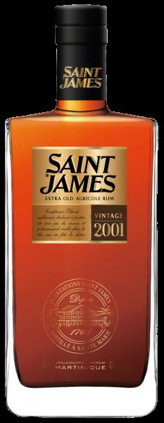 SAINT_JAMES_VINTAGE_2001___70cl.png