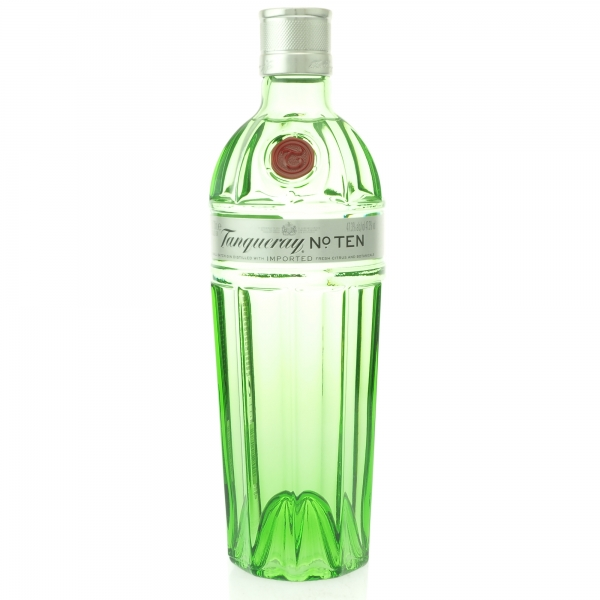 Tanqueray_No_Ten_Imported_Gin.jpg