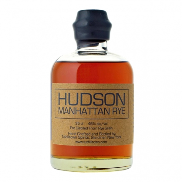 Hudson_Manhattan_Rye_Whiskey.jpg