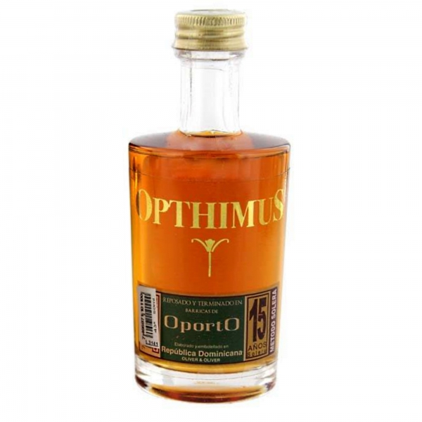Opthimus_Oporto_Mini.jpg