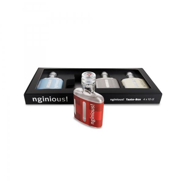 nGinious_Tasting_Box_1.jpg