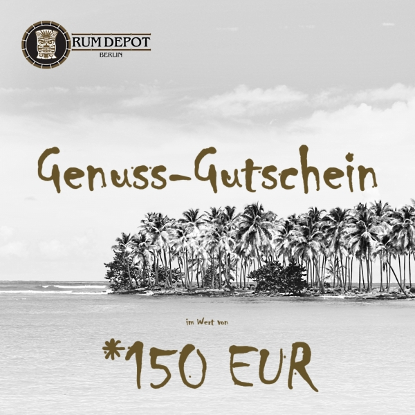 Rum_Depot_Gutschein_150EUR.jpg
