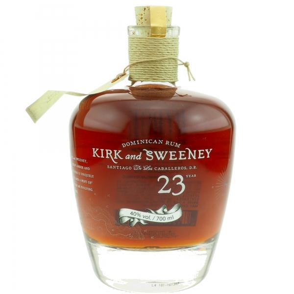 Kirk_and_Sweeney_Dominican_Rum_23_Years.jpg