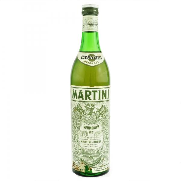 martini_extra_dry_alt.jpg
