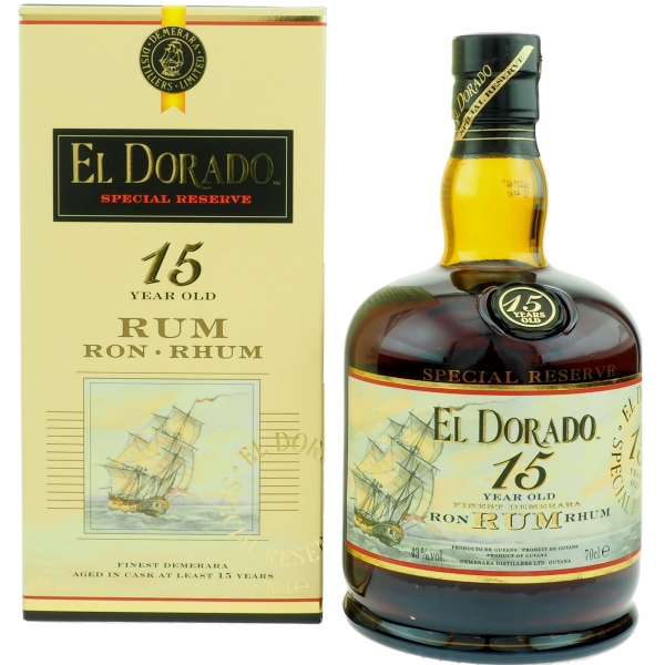El_Dorado_Special_Reserve_15_Years_Old_Finest_Demerara_Rum.jpg