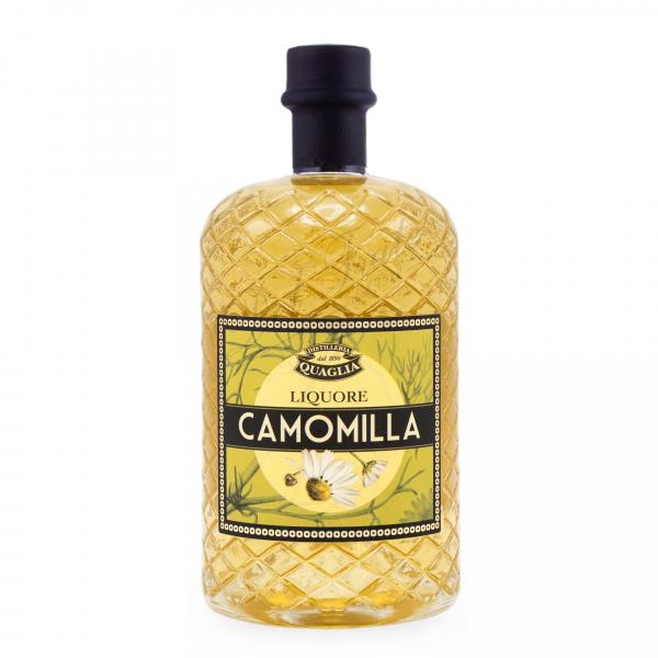 Quaglia_Camomilla.jpg